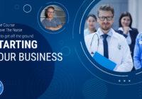 Start a Nurse Business DaveTheNurse