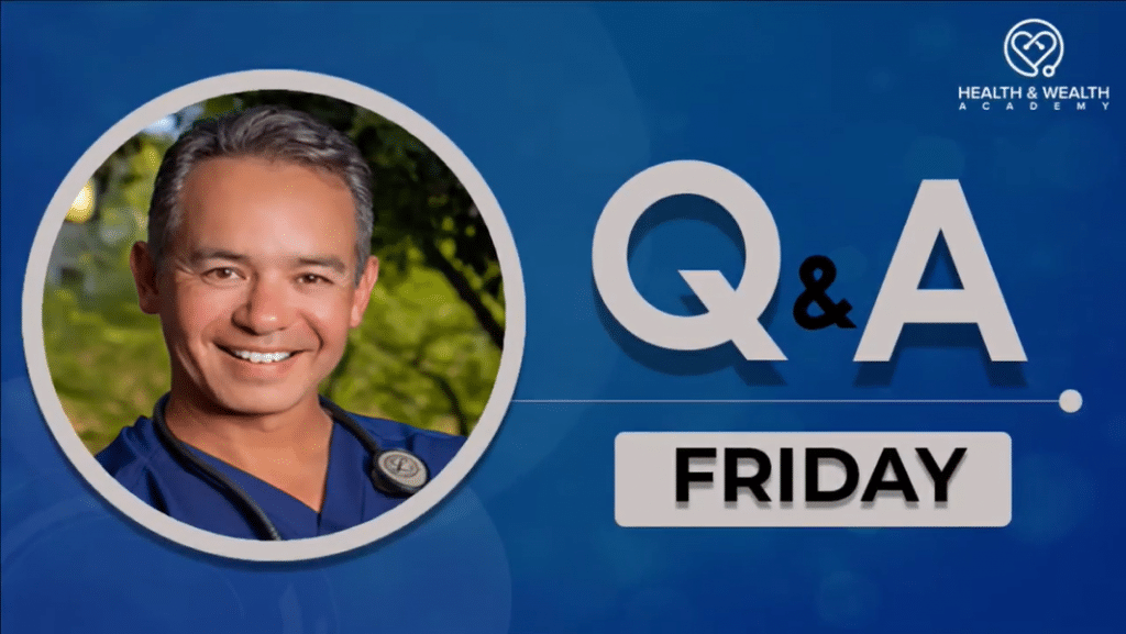 How Many Caregivers for a 24-7 Case?Q&A Friday