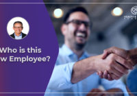 45 days for a new employee to show you who they are