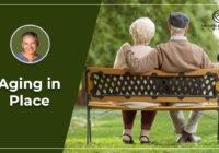 seniors aging in place DaveTheNurse