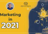marketing-DaveTheNurse