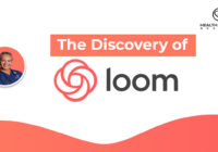 the discovery of loom