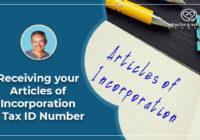 davethenurse new business tips